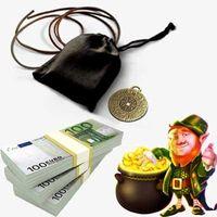 Money Amulet. Meinungen. Erfahrung. Preis in der Apotheke. Wie es funktioniert.