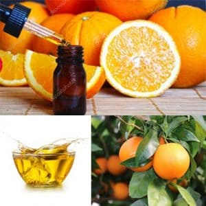 Ätherisches Orangenöl. Meinungen. Vorteile. Rezepte von Masken. Effekte.