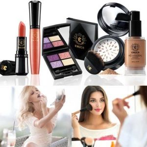 Wie kann man Kosmetik wiederbeleben?