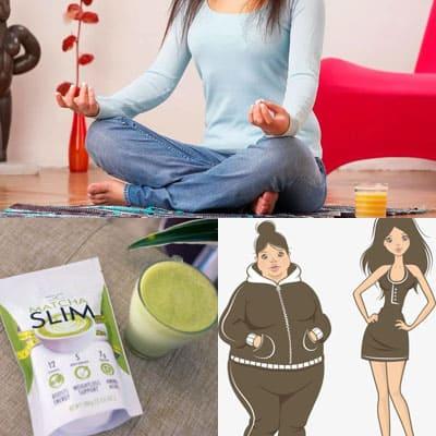 Matcha Slim Schlankheitsergänzung: Verkauf, Geschäfte, Meinungen, Preis, Kritik, Kauf, Nebenwirkungen.