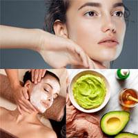 Wie bereitet man Gesichtsmasken vor?
